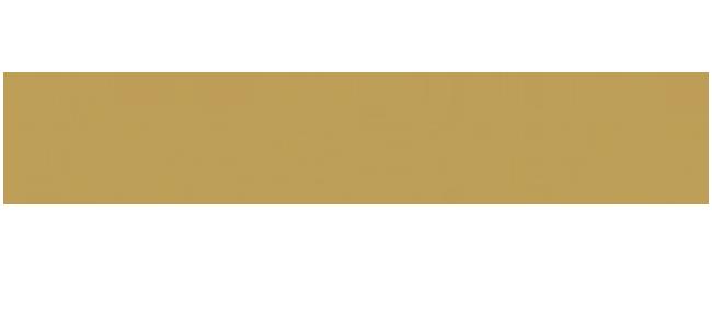 Fiarucci