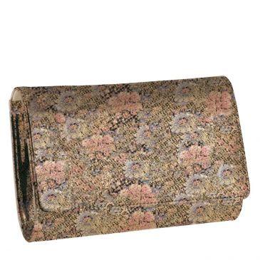Dafnee Flower Glitter (Bomb)