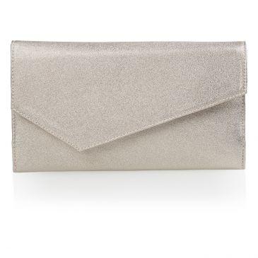 Edsilia Rose Glamour Leather
